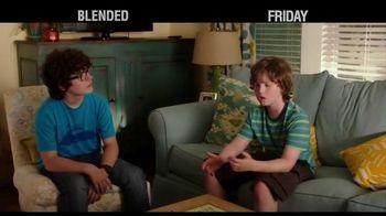 Blended - Alternate Trailer 57
