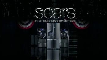 Evento Sears De Memorial Day TV Spot [Spanish] - Thumbnail 7
