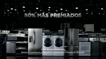 Evento Sears De Memorial Day TV Spot [Spanish] - Thumbnail 3