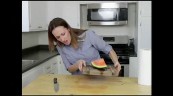 PerfectChop StayClean Cutting Board TV Spot - Thumbnail 1