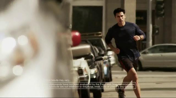 Osteo Bi-Flex Edge TV Spot, 'Joint Shield' - Thumbnail 3