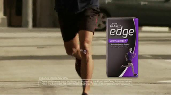 Osteo Bi-Flex Edge TV Spot, 'Joint Shield' - Thumbnail 4