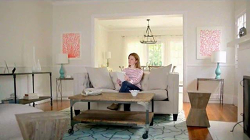 The Home Depot TV Spot, 'Paint Changes Everything' - Thumbnail 1