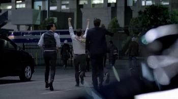 2014 Honda Accord Sport TV Spot, 'Adam' - 66 commercial airings