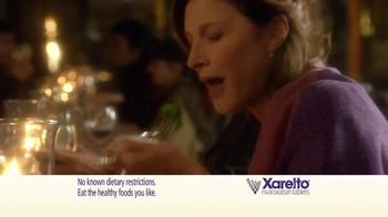 Xarelto TV Spot, 'Mary' Song by Arturo Cardelus - Thumbnail 6