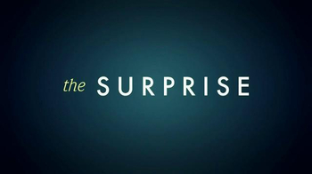 Samsung Food ShowCase Refrigerator TV Spot, 'Mom's Birthday Surprise' - Thumbnail 2