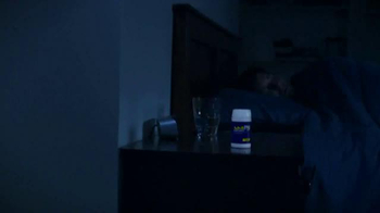 Advil PM Liqui-Gels TV Spot, 'Haunting Pain' - Thumbnail 4