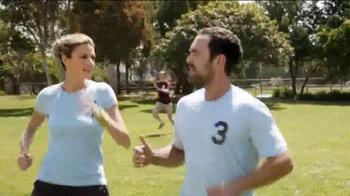 TruBiotics Chewables TV Spot Featuring Erin Andrews - Thumbnail 3