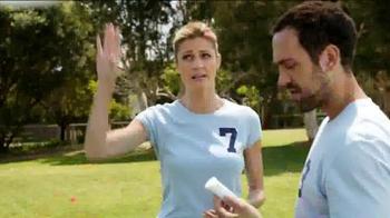 TruBiotics Chewables TV Spot Featuring Erin Andrews - Thumbnail 5