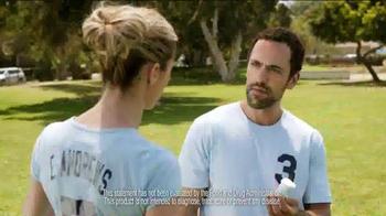 TruBiotics Chewables TV Spot Featuring Erin Andrews - Thumbnail 6