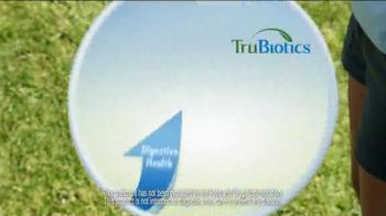 TruBiotics Chewables TV Spot Featuring Erin Andrews - Thumbnail 7