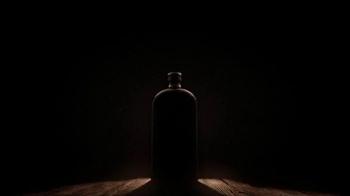 Jagermeister Spice TV Spot, 'Remix' - Thumbnail 1