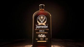 Jagermeister Spice TV Spot, 'Remix' - Thumbnail 2