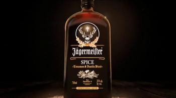 Jagermeister Spice TV Spot, 'Remix' - Thumbnail 3