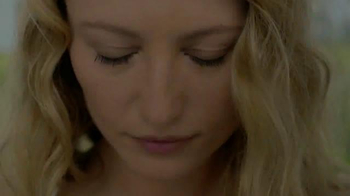 Bare Minerals Bare Skin TV Spot, 'Pure Brightening' Song by Natalie Taylor - Thumbnail 1