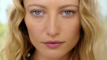 Bare Minerals Bare Skin TV Spot, 'Pure Brightening' Song by Natalie Taylor - Thumbnail 2