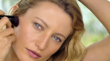Bare Minerals Bare Skin TV Spot, 'Pure Brightening' Song by Natalie Taylor - Thumbnail 7