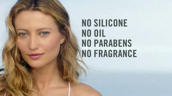 Bare Minerals Bare Skin TV Spot, 'Pure Brightening' Song by Natalie Taylor - Thumbnail 9