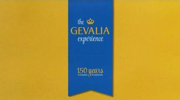 Gevalia TV Spot, '150 Years of Experience' - Thumbnail 9