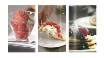 Kitchen Aid TV Spot, 'Attachments' - Thumbnail 5