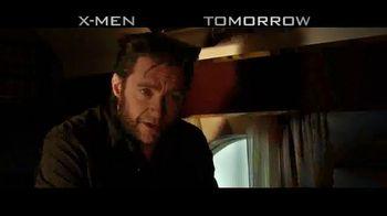 X-Men: Days of Future Past - Alternate Trailer 34