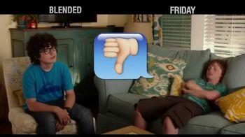Blended - Alternate Trailer 58