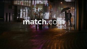 Match.com TV Spot [Spanish] - Thumbnail 9