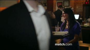 Match.com TV Spot [Spanish] - Thumbnail 2
