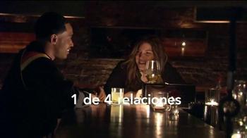 Match.com TV Spot [Spanish] - Thumbnail 3
