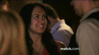 Match.com TV Spot [Spanish] - Thumbnail 4