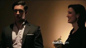 Match.com TV Spot [Spanish] - Thumbnail 5