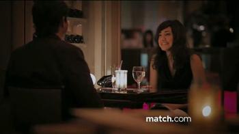 Match.com TV Spot [Spanish] - Thumbnail 6