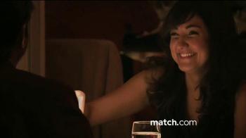 Match.com TV Spot [Spanish] - Thumbnail 7