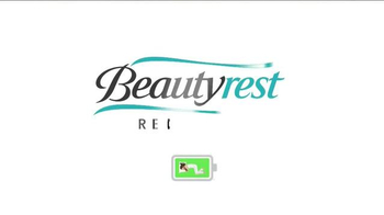 Beautyrest TV Spot, 'Burnt Hair' Song by Roger Hodgson - Thumbnail 10