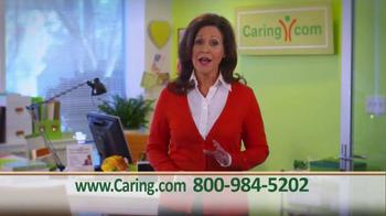 Caring.com TV Spot thumbnail