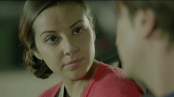 NHTSA TV Spot, 'El Cinturon' [Spanish] - Thumbnail 4