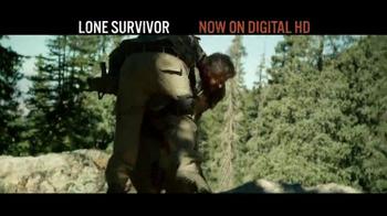 Lone Survivor Digital HD TV Spot - Thumbnail 6