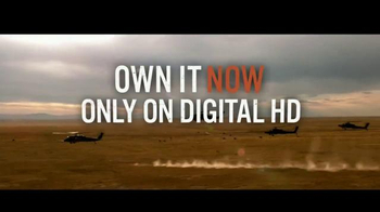 Lone Survivor Digital HD TV Spot - Thumbnail 7