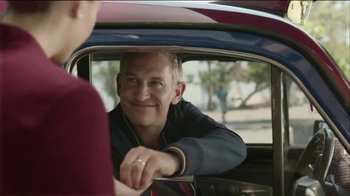 Qatar Airways TV Spot, 'FC Barcelona' - Thumbnail 6