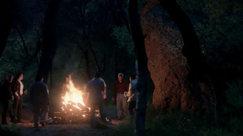 Craftsman TV Spot, 'The Bonfire of Bad Gifts For Dad' - Thumbnail 1