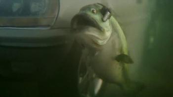 Carfax TV Spot, 'Largemouth Bass' - Thumbnail 5