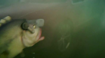 Carfax TV Spot, 'Largemouth Bass' - Thumbnail 6