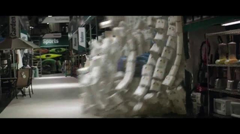 Glidden TV Spot, 'Tame The Beast' - Thumbnail 4