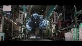 Glidden TV Spot, 'Tame The Beast' - Thumbnail 5