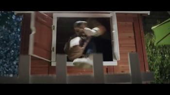 Glidden TV Spot, 'Tame The Beast' - Thumbnail 6