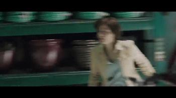Glidden TV Spot, 'Tame The Beast' - Thumbnail 7