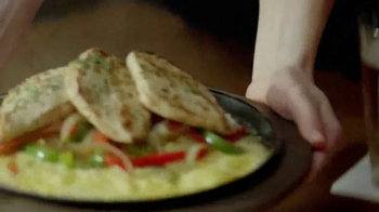 TGI Friday's Pick 2 for $10 TV Spot, 'New Friday's Menu' - Thumbnail 4
