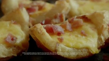 TGI Friday's Pick 2 for $10 TV Spot, 'New Friday's Menu' - Thumbnail 7
