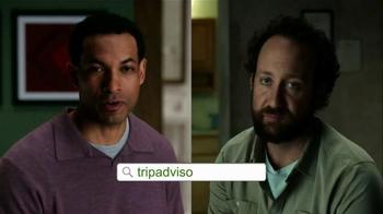 Trip Advisor TV Spot, 'New York' - 4646 commercial airings