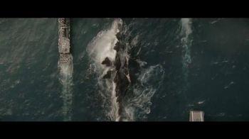 Godzilla - Alternate Trailer 22